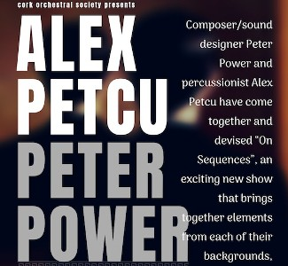 19-03-14AlexPetcuandPeterPower.jpg