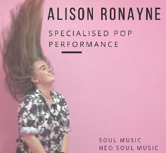 Alisonronayne.jpg