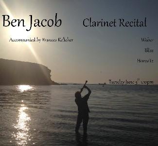 BenJacobClarinetRecital1.jpg