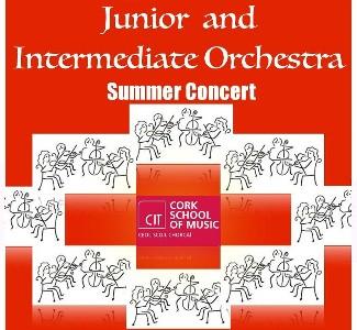 CSMJuniorandIntermediateOrchestraConcertPOSTERSummer2019-page-001.jpg