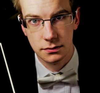 CSMSO-Conor-Palliser-conductor.jpg