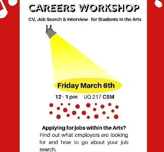CareersWorkshop.jpg
