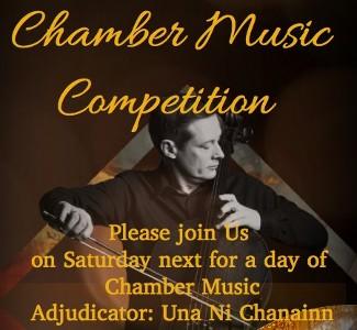 ChamberMusicComp.jpg