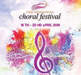 ChoralSymposium3-SeminaronNewChoralMusic.jpg