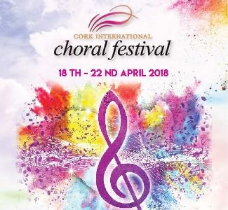 ChoralSymposium3-SeminaronNewChoralMusic1.jpg