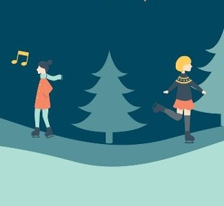 ChristmasBands.jpg