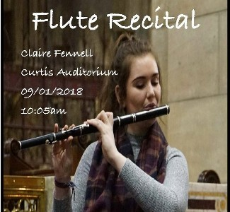 ClaireFennellFlute.jpg