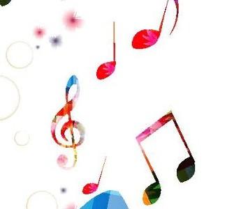ColourmusicPage11.jpg