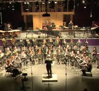 Cork-Philharmonic-Winds-e1512930760943.jpg