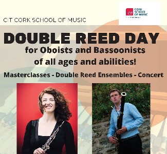 Double Reed Day 2020
