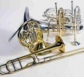 Earlsfort-Brass.jpeg