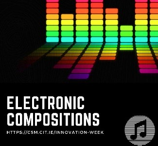 ElectronicCompositions-page-001.jpg