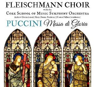FleischmannChoir-PucciniMessadiGloria.jpg