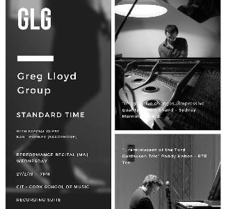 GLG-GregLLoydGroupposterformasters27219CSM.jpg