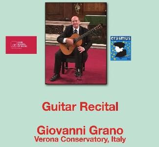 GiovanniGranoPosterSeptember2017.jpg