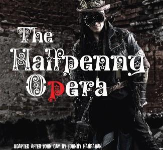 Halfpenny-opera-Poster.jpg