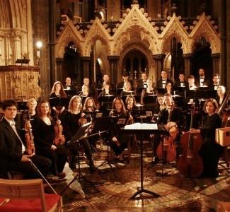 IBO-Irish-Baroque-Orchestra-2-e1502992162206-1.jpg