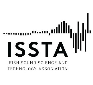 ISSTA Conference 2019
