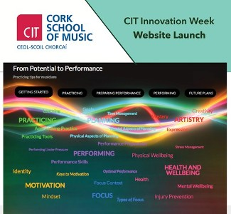 Innovation-Week-Poster2.jpg