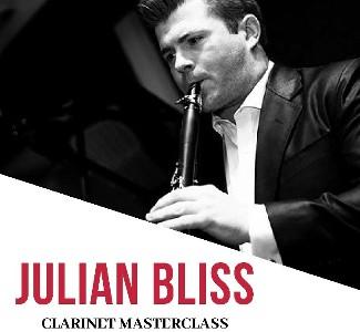 JulianBlissMasterclass.jpg
