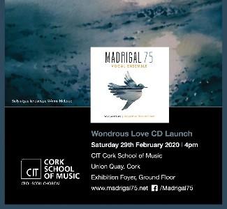 Madrigal75CDAlbumLaunchPoster-Feb2020.jpg