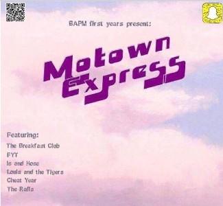 MotownExpress.jpg