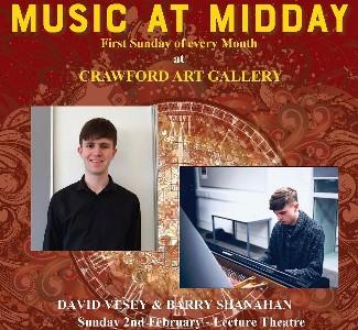 MusicAtMiddayFeb2020.jpg