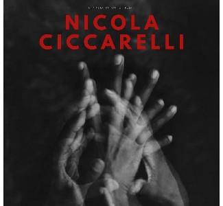 NicolaCiccarelli-5-page-001.jpg