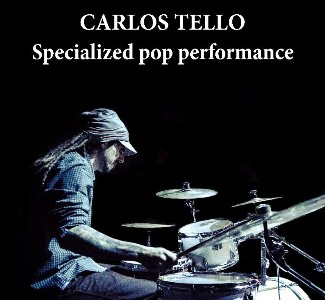 POSTER-CarlosTello1.jpg
