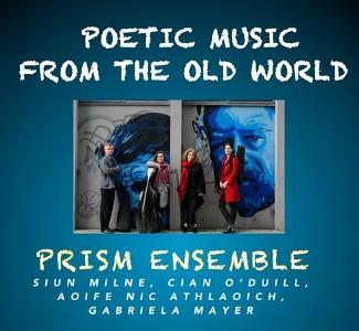 Prism-Elec-Flyer.jpg