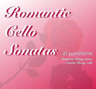 RomanticCelloSonatas2.jpg