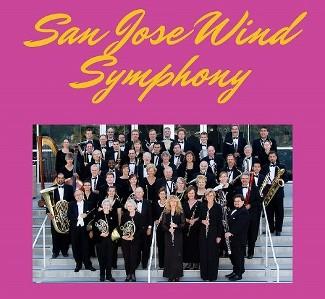 Sanjosewindsymphony-page-001.jpg