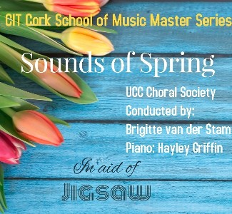SoundsofSpringfinalPoster.jpg