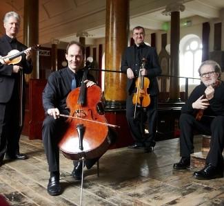 Vanbrugh-Quartet2.jpg