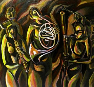 Wind-Quintet-painting-e1512932468611.jpg