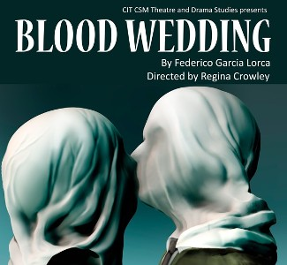 blood-wedding-web.jpg