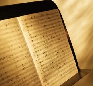 sheetmusic1.jpg