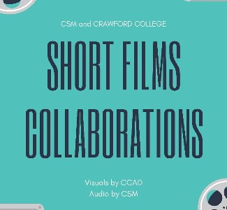 shortfilmcollaborations-page-001.jpg