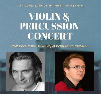 violinpercussionConcert.jpg