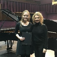 CIT Cork School of Music - News