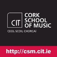 CSM Children's Chorus